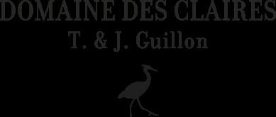 Le Domaine des Claires